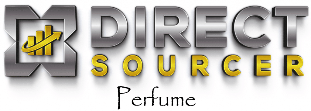 Discount Perfume Direct