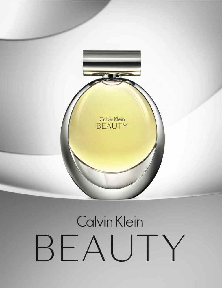 Discount perfume direct